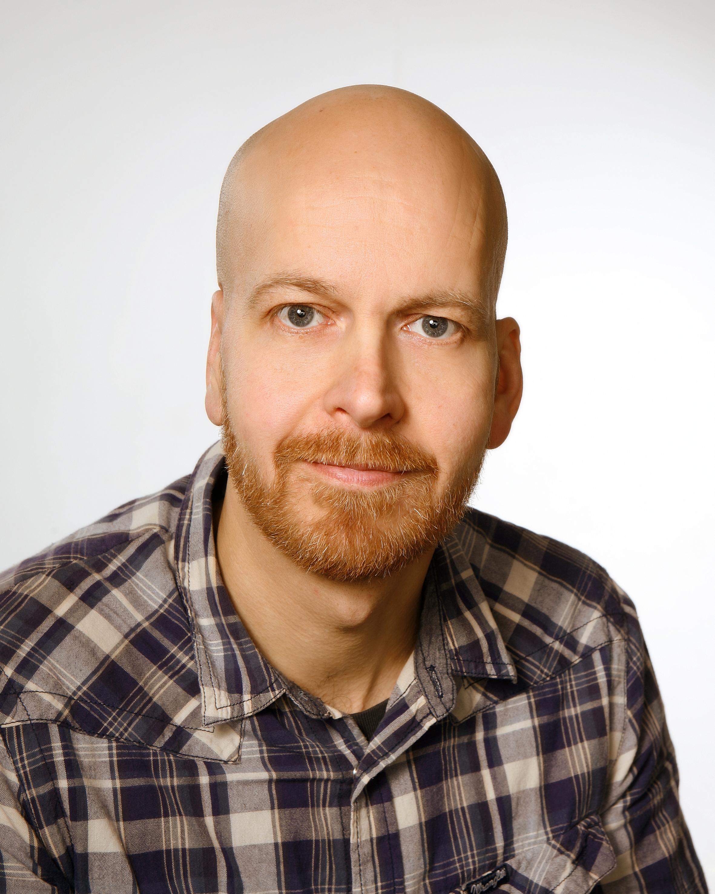 Rami Kaakinen